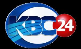 KBC24 | Bochnia Powiat Region