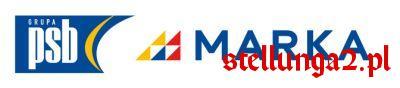 marka_logo 1