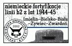 Niemieckie fortyfikacje